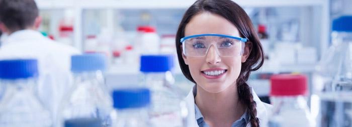 Fellowships   Department of Otolaryngology   University of