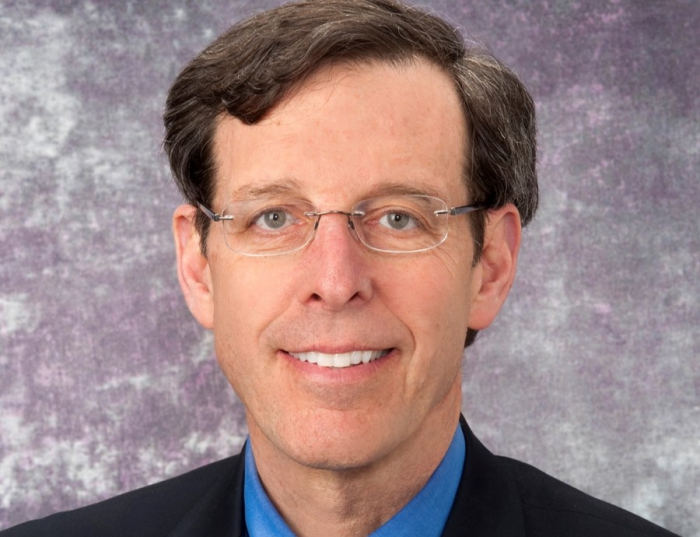 Image result for Barry Hirsch, MD