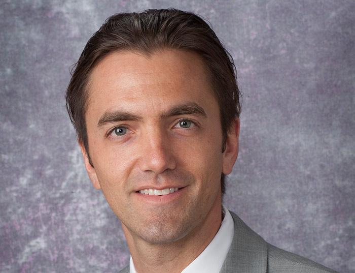 Ryan J  Soose, MD | Department of Otolaryngology